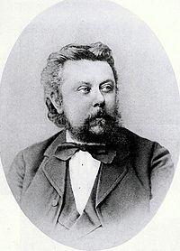 200px-Musorgsky_1874_b