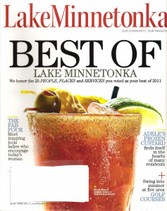 LakeMinnetonka_cover-237x300