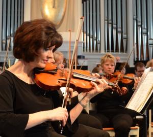 ViolinsConcertforWeb