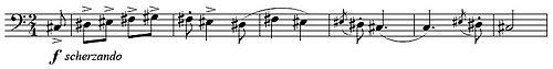 Gershwin_Paris02